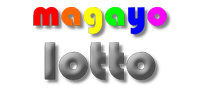 magayo Lotto Software