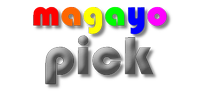 magayo Pick Software