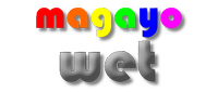 magayo WET Software